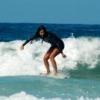 SurfingPumpkin