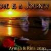 AYMAN_RINA